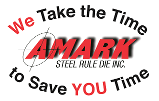 We take the time to save you time-Amark